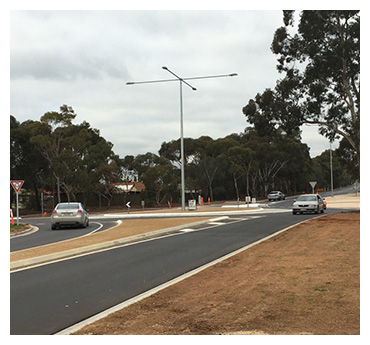 Speed Cameras | Lead to Safer Roads | Government of South Australia